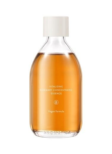 Aromatica Aromatica 100 Ml Vitalizing Mary Concentrated Essence Canlandırıcı Biberiye Konsantre Esansı Renksiz